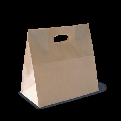 c341s0010_detpak_large_d_bag_brown