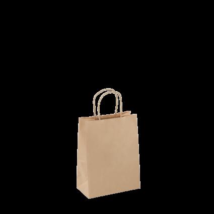 c461s0010_detpak_junior_size_brown