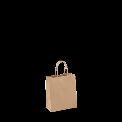 c744s0010_petite_pth_size_brown