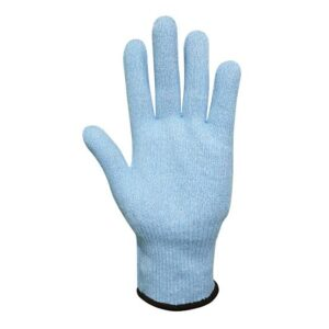 Cut 5 Liner Glove/Cut Resistant Level 5/Food Preparation Approved