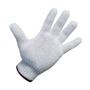 images3D497102 300x300 - Polycotton Gloves