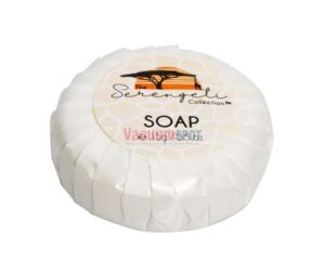 soap 15gm 300x253 - Soap 20gm