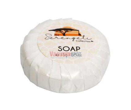 soap-15gm