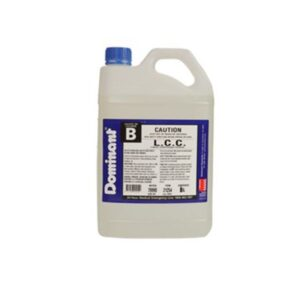 Dominant LCC Liquid Chlorinated Cleaner 5L