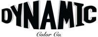Dynamic Logo 200x76 - Home New