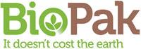 biopak - Home New