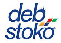 debstoko - Home New
