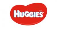 huggiers 200x105 - Home New