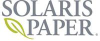 splair - Home New